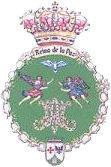 Hermandad de Nuestra Señora de la Paz de Alcobendas